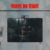 Clayjay - Leave No Trace