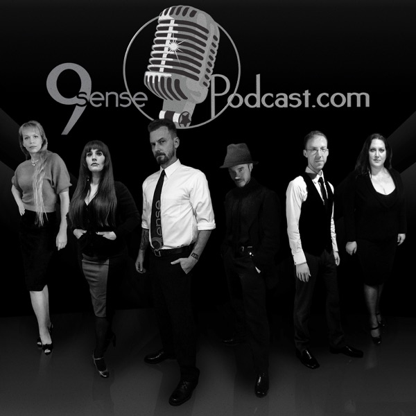 9sense Podcast Archive