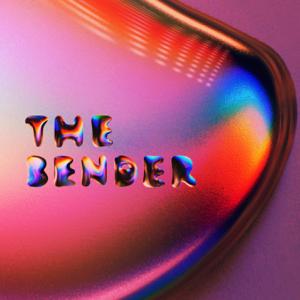 Matoma & Brando - The Bender (Remixes) - EP