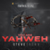 You are Yahweh - Steve Crown