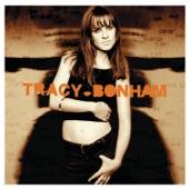 Tracy Bonham - Thumbelina