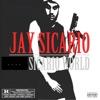 Sicario World - EP