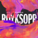 Here She Comes Again (feat. Jamie Irrepressible) - Röyksopp