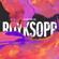 I Had This Thing (feat. Jamie Irrepressible) - Röyksopp