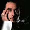 Notis Sfakianakis - Notis 10 Me Tono: Best of the Best artwork