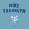 Mike Franklyn - Moscow Sidewalk