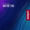 Sharapov - Maybe You grafismos