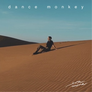 Eva Mina & TonesandI - Dance Monkey
