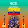 Fiesta Ecuatoriana