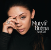 Mutya Buena - This Is Not (Real Love) [feat. George Michael] artwork