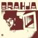 In the Mess - Brahja