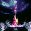 Tiësto - BLUE (feat. Stevie Appleton) [Acoustic] illustration