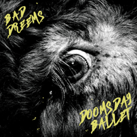 Sonny-Bad//Dreems