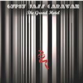 [Download] Zip-A-Dee-Doo-Dah MP3