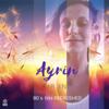 Ayrin - 99 Red Ballons portada