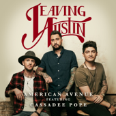 [Download] American Avenue (feat. Cassadee Pope) MP3