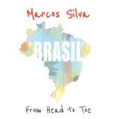 Marcos Silva - New Life