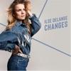 Changes by Ilse DeLange iTunes Track 2