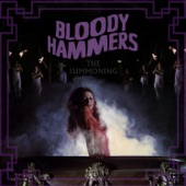 Bloody Hammers - Tales That Witness Madness
