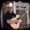 MARK WINSTON KIRK-COWBOY AND THE GYPSY