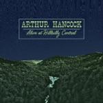 Arthur Hancock - Wolfpen Branch