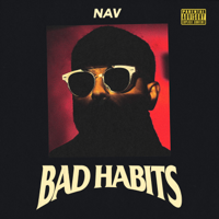 Price on My Head (feat. The Weeknd)-NAV