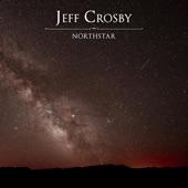 Jeff Crosby - Red, White, Black & Blue