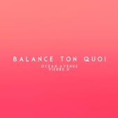 [Download] Balance Ton Quoi (feat. Pierre H.) MP3