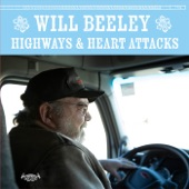 Will Beeley - The Homeless Ain't Just Hobos Anymore