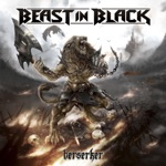 Beast in Black - End of the World