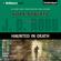 J. D. Robb - Haunted in Death: In Death, Book 22.5 (Unabridged)