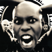 Hedonism (Just Because You Feel Good) - Skunk Anansie