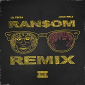 Ransom (Remix) artwork