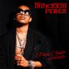 Princeton Perez - Papi Chulo Prelude