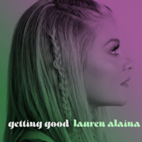 Getting Good (feat. Trisha Yearwood)