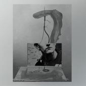 Sebastian Gandera - La Visite Au Musée