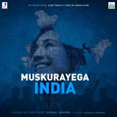 [Download] Muskurayega India MP3
