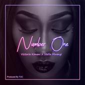 Victoria Kimani/Stella Mwangi - Number One