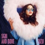 Zuzu - Skin And Bone