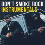 Smoke DZA & Pete Rock - Limitless