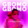 Ukraine Top 10 Songs - Gbomo Gbomo - DJ Xclusive & Zlatan