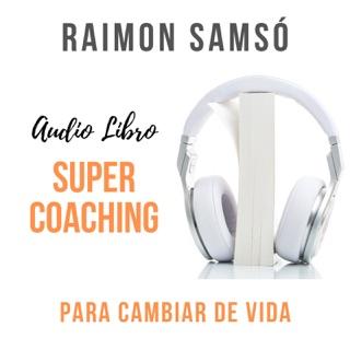 Raimon Samsó en Apple Books