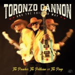 Toronzo Cannon - Insurance
