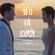 Yêu Là Cưới (feat. Ong Cao Thang) - Đông Nhi