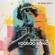Voodoo Sonic (The Trilogy, Pt. 1) - EP - Parov Stelar