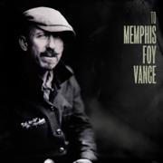To Memphis - Foy Vance