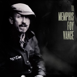 Foy Vance – The Strong Hand – Pre-Single [iTunes Plus AAC M4A]