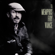 The Strong Hand - Foy Vance