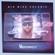 Big Mike Colonia - Videowelt