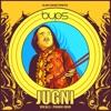 Jugni feat Prabh Ubhi Single
